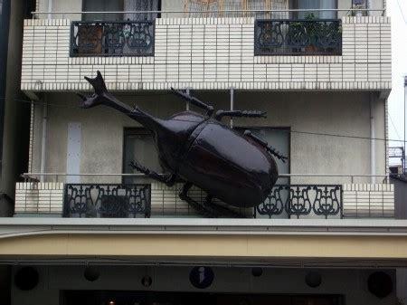 scarafaggio senza testa aneddoti ferrarizer n 19 la mondo e gli