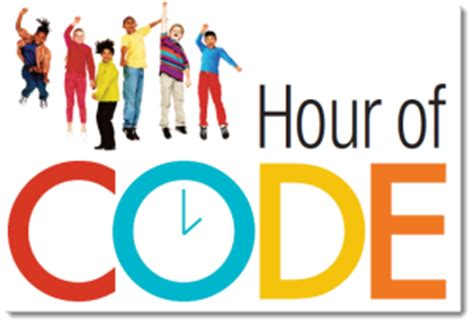 hour of code computer lab hour of code