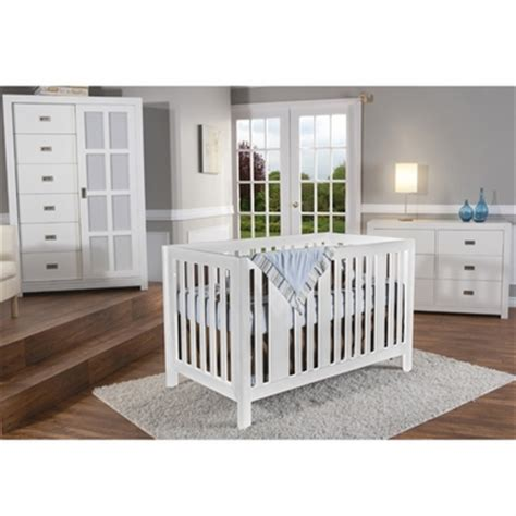 pali armoire pali 3 piece nursery set imperia forever crib novara double dresser and armoire in
