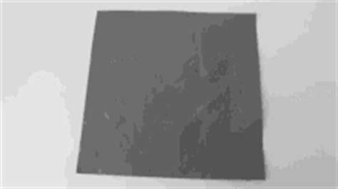 matrix origami gif kawaii gif origami tobiichi discover gifs