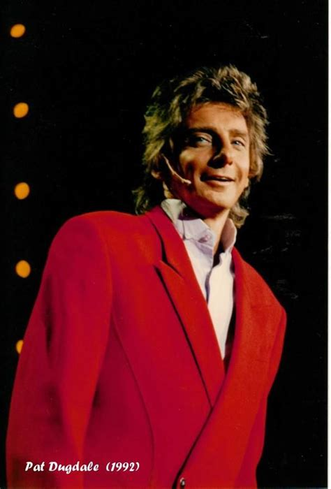barry manilow fan 255 best barry manilow images on barry manilow
