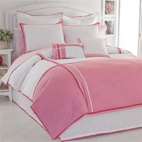nautica sidney comforter down comforter