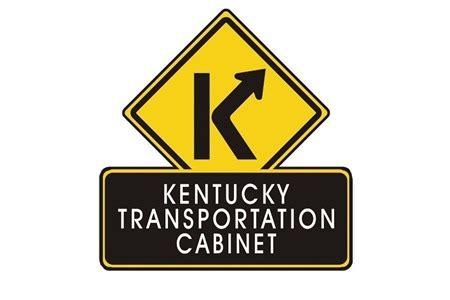 kentucky transportation cabinet transportation cabinet avie home