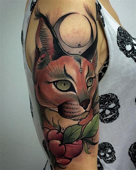 xuama tattoo instagram 1546 best ideas de tatuajes images on pinterest color