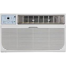 wall ac unit home depot lg electronics 7 500 btu 115 volt window air conditioner