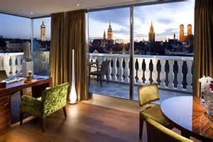 Floor And Decor In Atlanta Grand Presidential Munich Hotel Suites Mandarin Oriental