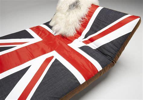 divano letto in inglese emejing divano letto in inglese gallery acrylicgiftware