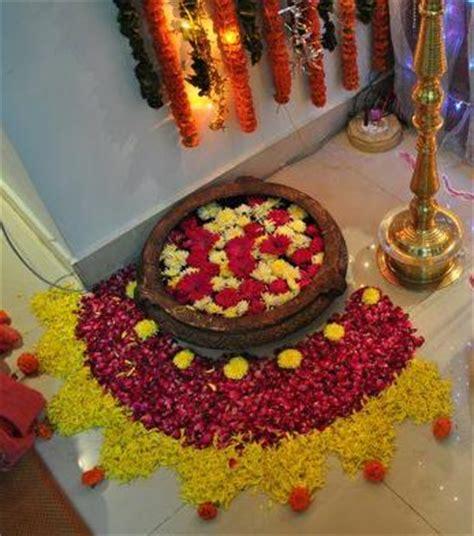 home decoration for ganesh festival www ganpati dekoreshan joy studio design gallery best