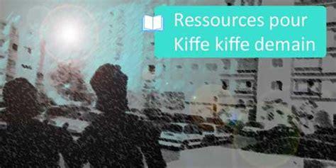 libro kiffe kiffe demain littrature a z french literature resources and bookshop kiffe kiffe demain gu 232 ne