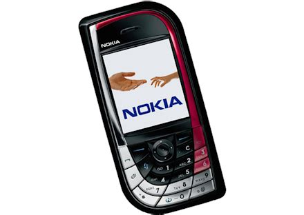 Memory Card Nokia 7610 nokia 7610 phone specifications manual user guide