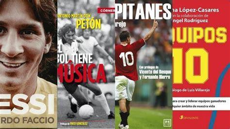 libro hijos del ftbol libros del futbol mejor opini 243 n librosdelfutbol com estafa mio revision