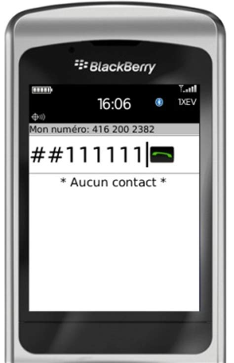 Bell Mobility Phone Number Lookup How To Program My Blackberry 174 Pearl Flip 8230