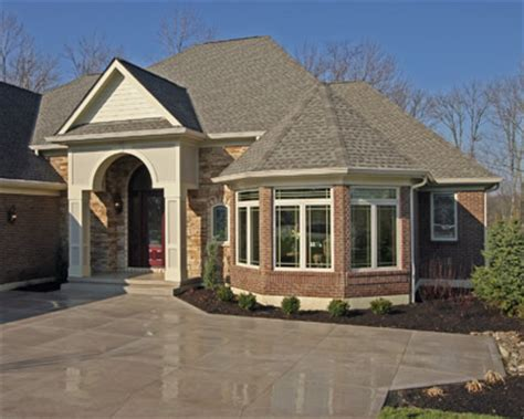 when was my house built why consider a custom built house