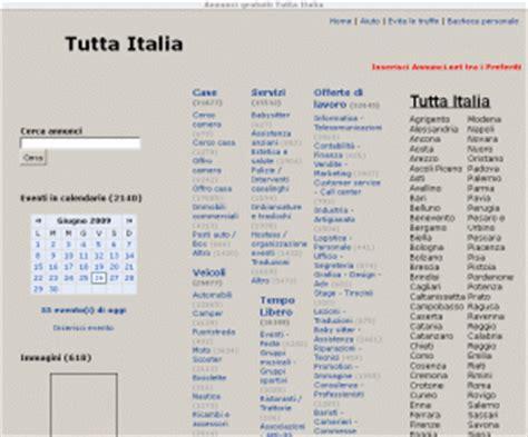 porta portese auto usate italiane annunci gratuiti italia annunci gratuiti classificati