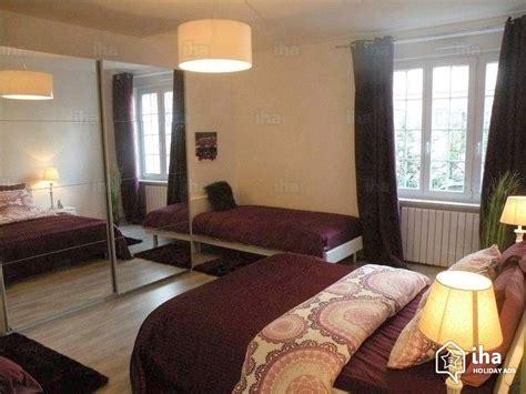 appartamenti a strasburgo appartamento in affitto in una casa a strasburgo iha 51475