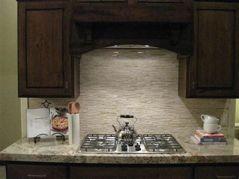 Neutral Kitchen Backsplash Ideas Neutral Kitchen Backsplash Ideas Room Photography Or Other Neutral Kitchen