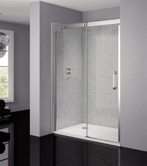 bathroom door width