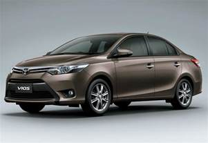 Toyota Vios Price Toyota Vios Price Specifications Interior Exterior In India