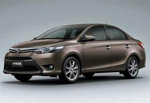 Toyota Vios S Toyota Vios Price Specifications Interior Exterior In India