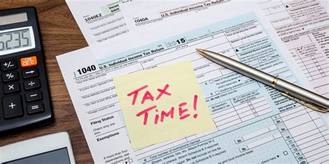 cryptocurrency the right way to file taxes books what to do if you missed income tax filing deadline