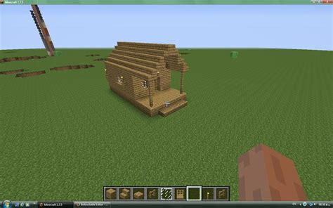 easy house in minecraft minecraft simple house minecraft seeds for pc xbox pe ps3 ps4