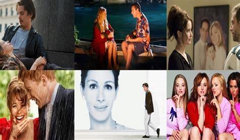 film komedi romantis terbaik di indonesia dunia film dan musik gemintang com inspirasi setiap hari