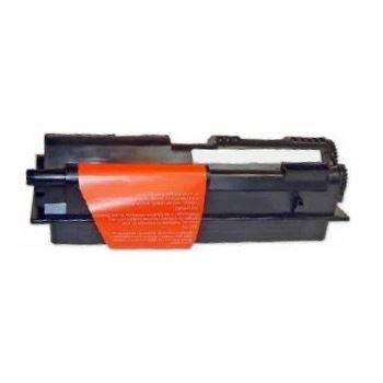 Tk Cp White Monocrose tk 142 toner cartridge kyocera mita compatible black