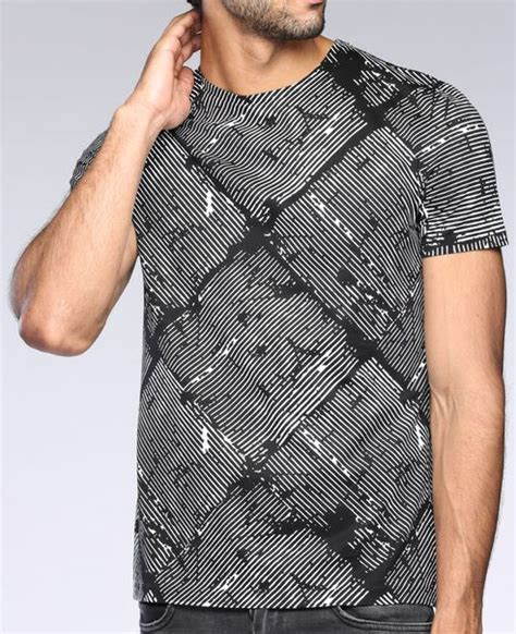 contoh desain gambar distro contoh desain kaos baju t shirt distro keren studio