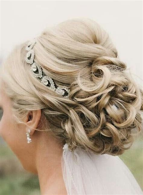 Wedding Hairstyles For Medium Length Hair Pictures by Wedding Hairstyles Medium Length Hairstyles For Wedding