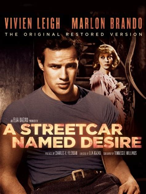 film q desire download desire movie trailer reviews and more tvguide com