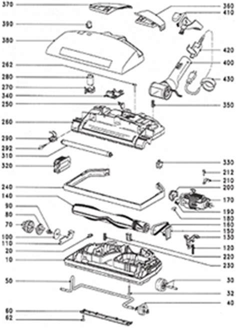 miele parts diagram miele seb236 parts diagram fixya