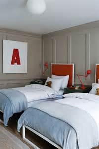 boys shared bedroom ideas boys shared bedroom in east london kids bedroom ideas