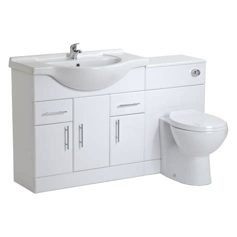 bathroom cabinet with sink and faucet home decor toilet and sink vanity unit wall mounted