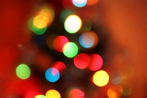 holiday meltdown frank j walker lmft don t go over board this christmas frank j walker lmft