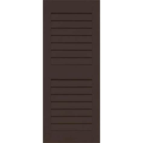 home fashion technologies plantation 14 in x 24 in solid