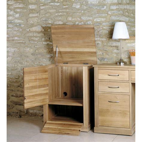 solid oak home office furniture mobel solid oak home office furniture printer storage