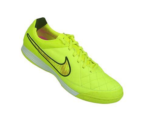 Nike Tiempo Futsal Ic 1 remedies to help tinnitus desaparece t nis futsal nike tiempo iv ic ring xbox 360