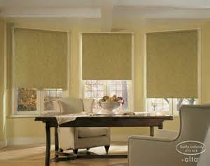 Window Roller Blinds Roller Shades In Raleigh Nc Carolina Blind