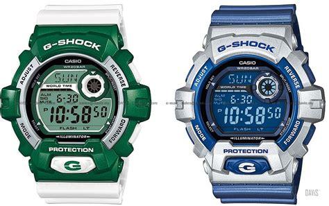 Casio G Shock G 8900cs 8 Original casio g 8900cs g shock big end 8 14 2019 12 00 am