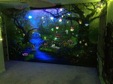 enchanted forest party theme ideas  kids birthday