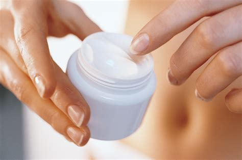 pubic hair removal creams depilatories for the zone