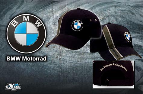 Bmw Motorrad Hat by Bmwurm2cap Bmw Motorcycles Gift Ideas Bmw