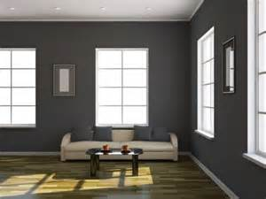 interior painting trends interior painting color trends for 2014 2015 delaware painting contractor