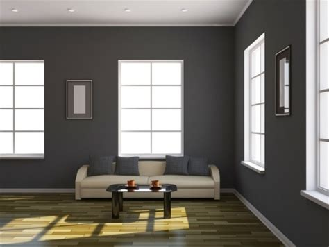 interior painting color trends for 2014 2015 delaware painting contractor