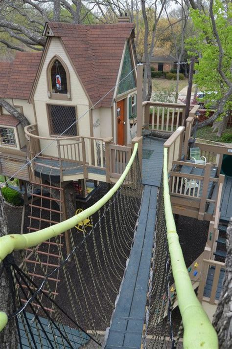 best zip line for backyard 25 best ideas about zip line backyard on pinterest