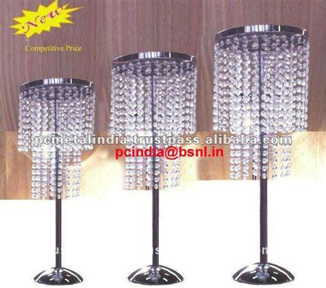 chandelier centerpieces wholesale table top chandelier centerpieces for weddings table wholesale quotes