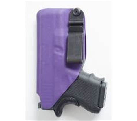 by the well armed woman in the waistband holster women s concealed carry on pinterest concealed carry
