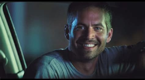 Ultimo And 7 fast and furious 7 l ultimo saluto a paul walker yepper