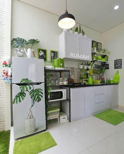 Kitchen Stiker Rak Piring jual kitchen set di cempaka putih toko aksesoris kitchen