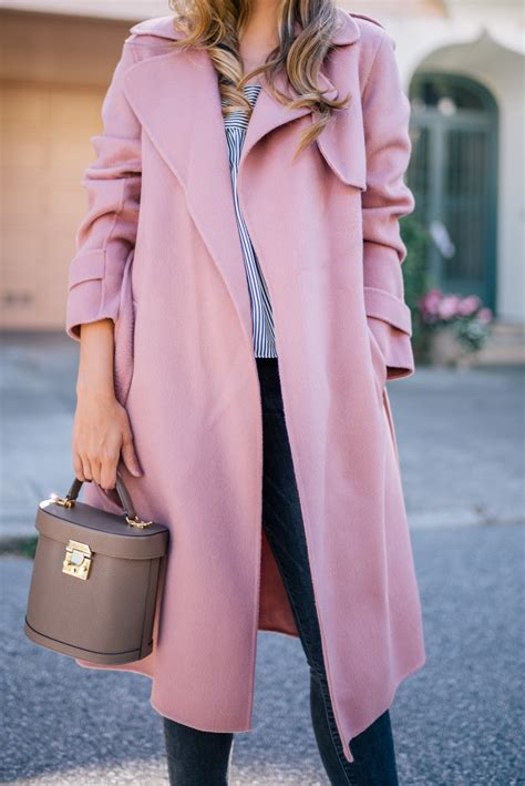 7 Gorgeous Fall Coats by These Are My Top 7 Picks For Transitional Fall Coats Gal